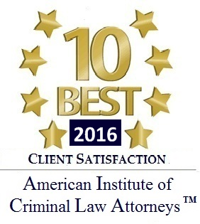 Best Criminal Defense Skagit County